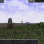 Скриншот This Game! – Изображение 5