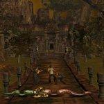 Скриншот Tony Jaa's Tom-Yum-Goong: The Game – Изображение 2