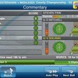 Скриншот International Cricket Captain 2010 – Изображение 8
