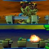 Скриншот Chronos Twins DX – Изображение 1