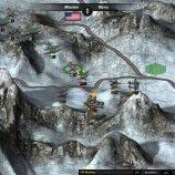 Скриншот Tank Operations: European Campaign – Изображение 4
