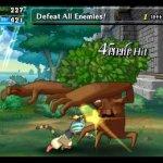 Скриншот Code of Princess – Изображение 2