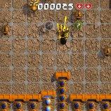 Скриншот Bug N Out – Изображение 11