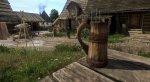Рецензия на Kingdom Come: Deliverance. Обзор игры - Изображение 17