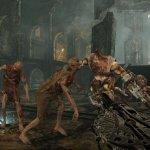 Скриншот Painkiller: Hell and Damnation – Изображение 105