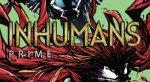 Venomverse: почему комикс овойне Веномов изразных вселенных неудался. - Изображение 20
