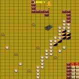 Скриншот Modern Tank Mayhem Force – Изображение 4