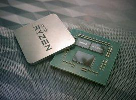 AMD Ryzen 9 3950Xв Geekbench4: новый процессор оказался мощнее топового Intel Core i9-9980XE