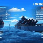 Скриншот Морской Бой – Изображение 1
