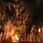 Скриншот Rise of the Tomb Raider – Изображение 14
