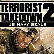 Terrorist Takedown 2: Navy Seals – фото обложки игры