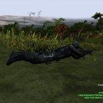 Скриншот Universal Combat: Hostile Intent – Изображение 73