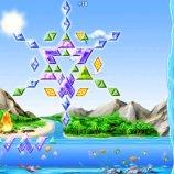 Скриншот Снежные загадки 2 – Изображение 5