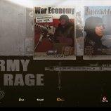 Скриншот Army Rage – Изображение 11