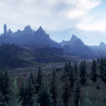 Скриншот Total War: Warhammer – Изображение 26