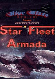 Star Fleet Armada