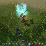 Скриншот Sacred 2: Ice & Blood – Изображение 9