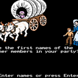 Скриншот The Oregon Trail – Изображение 4