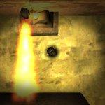 Скриншот Escape from Xibalba – Изображение 8