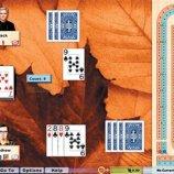 Скриншот Hoyle Card Games (2008) – Изображение 4