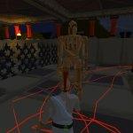 Скриншот MinosMaze - The Minotaur's Labyrinth – Изображение 3