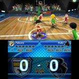 Скриншот Deca Sports Extreme – Изображение 4