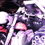 Скриншот Lollipop Chainsaw – Изображение 8