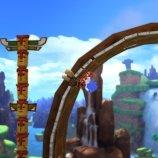 Скриншот Sonic Generations – Изображение 6