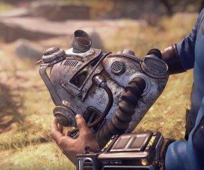Моддер уверен, что Fallout 76 будет не защищена от взлома. Bethesda толковых опровержений не дала