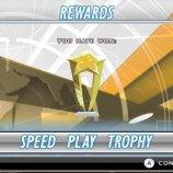Скриншот Arcade Sports – Изображение 11