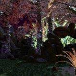 Скриншот Neon VR – Изображение 2