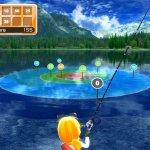 Скриншот Fishing Resort – Изображение 4