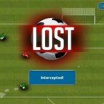 Скриншот Fluid Football – Изображение 13