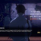Скриншот Necrobarista – Изображение 10