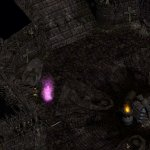 Скриншот Lionheart: Legacy of the Crusader – Изображение 32