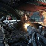 Скриншот Alien Rage – Изображение 25