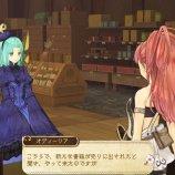 Скриншот Atelier Ayesha: Alchemist of the Ground of Dusk – Изображение 2
