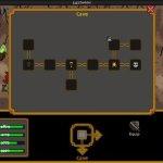 Скриншот Adventurer Manager – Изображение 8
