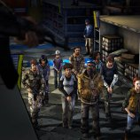 Скриншот The Walking Dead: Season Two Episode 3 In Harm's Way – Изображение 3
