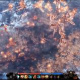 Скриншот Lost Ark  – Изображение 3