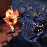 Скриншот Uncharted 3: Drake's Deception - Co-op Shade Survival Mode – Изображение 8
