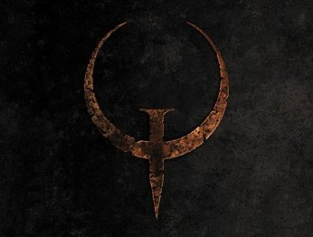 Серия игр Quake
