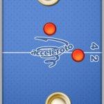 Скриншот Air Hockey – Изображение 5