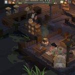 Скриншот Tavern Keeper – Изображение 4