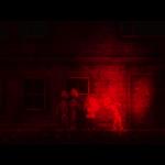 Скриншот Lone Survivor – Изображение 5