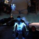 Скриншот Ghostbusters VR – Изображение 3