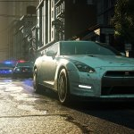 Скриншот Need for Speed: Most Wanted - A Criterion Game – Изображение 32