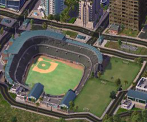 Пострадавшим от запуска SimCity предложат восемь проектов
