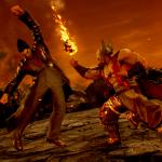 Скриншот Tekken 7 – Изображение 64