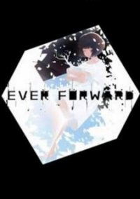 Ever Forward – фото обложки игры